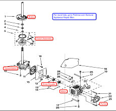 washer maytag washer wiring diagram maytag neptune wiring diagram