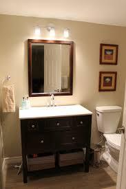 discount bathroom cabinets best 25 bathroom vanities without tops