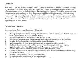help desk technician resume help desk resume examples