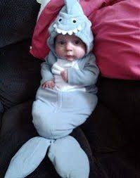 Dragon Baby Halloween Costume Darling Dragon Swaddle Wings Baby Costume Newborn Baby Costumes