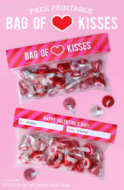Homemade Valentine Gifts by 618 Best Valentine U0027s Day Images On Pinterest Valentine Ideas
