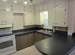 Bertch Cabinets Phone Number by 815 Bertch Ave Waterloo Ia 50702 Zillow