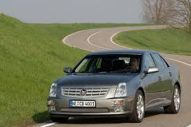 2006 cadillac cts top speed cadillac sts reviews specs prices top speed