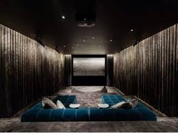 146 best home movie theaters images on pinterest cinema room