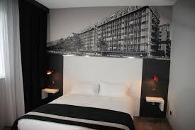 deco chambre d hote agencement et décoration d intérieur pour les hôtels chambres d