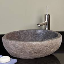 bathrooms design granite bathroom sinks small vessel sinks cheap