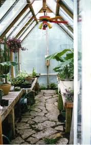 Garden Shed Greenhouse Plans 31 Best Greenhouse Ideas Images On Pinterest Gardening Old