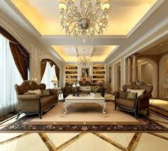 Lighting For Living Room With Low Ceiling Low Ceiling Living Room Ideas Coma Frique Studio 2febf2d1776b