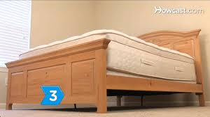 Buy Bed Frame How To Buy A Bed Frame