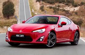 brz toyota news toyota 86 subaru brz recalled for steering fault
