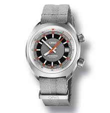 oris chronoris date time and watches