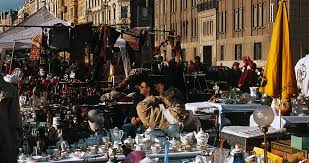 Antiques Stores Near Me by Flea And Antiques Markets Vienna U2013 Now Forever