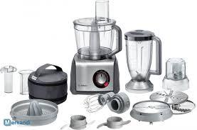 Electronics Kitchen Appliances - bosch wholesale kitchen appliances for sale bulk electronics