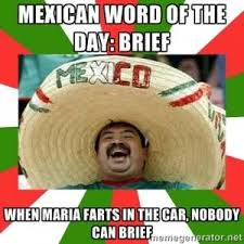 Funny Mexican Memes In Spanish - best 25 spanish humor ideas on pinterest 重庆幸运农场倍投方案