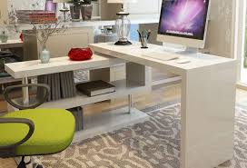 Quality Computer Desk Charm Design Turquoise Swivel Desk Chair Delicate High Top