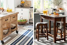 how to choose a rug how to choose the right rug for your kitchen pottery barn