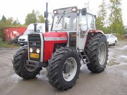 massey ferguson 275 tractors 1987 nettikone