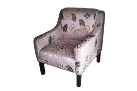 Buy Armchair by Buy Floral Armchair In Lagos Nigeria