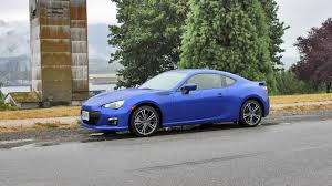 subaru brz white black rims big guy small car 2015 subaru brz expert reviews autotrader ca
