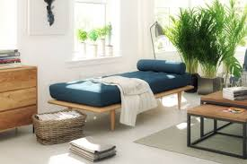 daybed design shop daybeds chaise lounges online in australia brosa