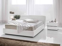 White Furniture Bedroom Sets Contemporary Bedroom Sets For Simply Stunning Effect Nashuahistory