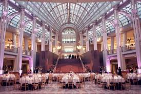 Wedding Venues In North Georgia Inexpensive Wedding Venues In Georgia Wedding Venues Wedding