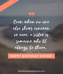 Happy Birthday Wishes To Big 35 Special And Emotional Ways To Say Happy Birthday Sister