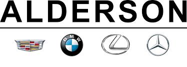 lexus dealer lubbock alderson auto group brings new luxury brand to lubbock