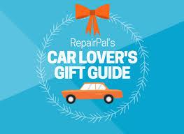 car repair estimates auto shop u0026 mechanic reviews repairpal