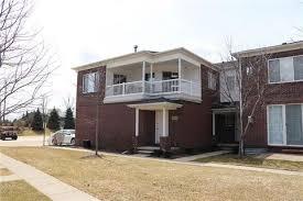 single story houses washington township mi single story homes for sale realtor