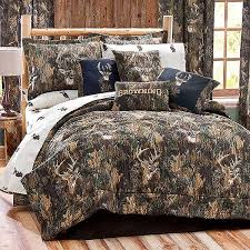 Camo Bed Set King Camouflage Bedding Sets For All Modern Home Designs