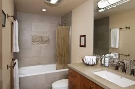 bathroom remodeling styles