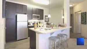 one bedroom apartments in orlando fl sensational one bedroom apartments orlando fl gallery room