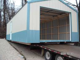 carports menards carports build a shed kit outdoor storage