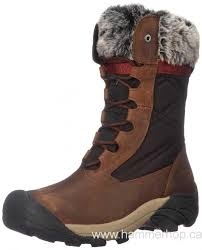 keen s winter boots canada s keen hoodoo iii winter boot cascade brown zinfandel