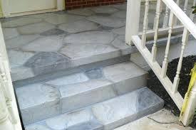 porch flooring ideas porch flooring ideas concrete front porch ideas recommendation