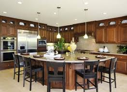 rustic kitchen islands with seating rustic kitchen islands with seating home design stylinghome