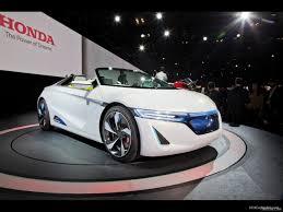honda car models amazing 2014 honda car models by image k7g with 2014 honda car at