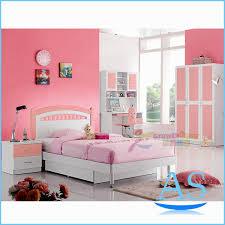 kids bedroom furniture sets my home design