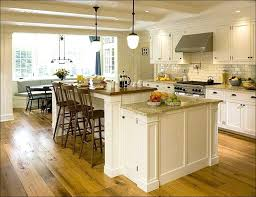 kitchen island with table seating kitchen island table seats 6 islands seat subscribed me
