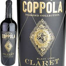 francis coppola claret rifuku rakuten global market francis coppola diamond collection