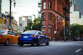lexus toronto careers review 2015 lexus rc 350 awd canadian auto review