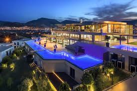 bodrum hotels in turkey bodrum wyndham rewards hotels