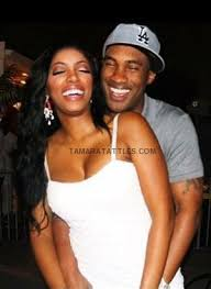 porshe steward on the housewives of atlanta show hairline exclusive porsha williams is up to her old tricks violent