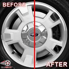 ford f150 rims 17 inch ford f150 2009 2013 17 inch rp 1008 prints discount rims
