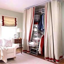 Floor To Ceiling Curtains Should Bedroom Curtains Hang To The Floor Best How Ideas On