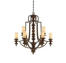Rustic Style Chandeliers 167 Best Rustic Style Images On Pinterest Rustic Style