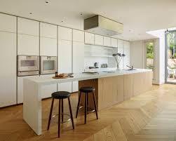 galley kitchen extension ideas kitchen island extension ideas houzz