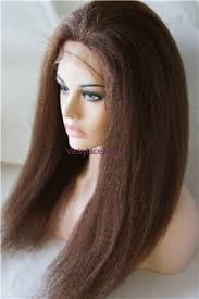 best human hair wigs vicky lacewigs blog