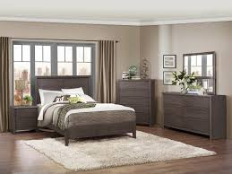 Blue Bedroom Furniture by Bedroom Furniture Bedroom Furniture Amazing Gray Black Iron